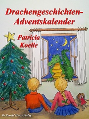 Adventskalendergeschichten eBook
